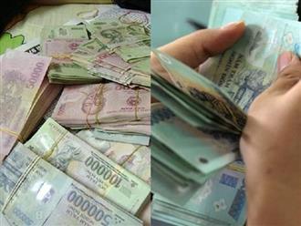 Top con giáp may mắn nhất tuần (18/11 - 24/11): Đầu tuần tiền ập vào nhà, cuối tuần nằm trên đống vàng