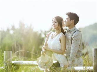 Phật dạy: Đàn ông cần 3 thứ, đàn bà muốn 3 điều, nếu không đáp ứng được hôn nhân có ngày chết yểu