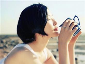 Những khác biệt khiến đàn bà cũ như bùa mê thuốc lú, đàn ông nào cũng say mê cuồng nhiệt