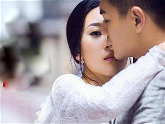 3 lý do đàn bà thông minh không bao giờ tha thứ cho chồng ngoại tình