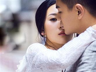 Đàn bà cẩn thận: Đàn ông chán vợ sẽ có những biểu hiện sau, chị em lơ là sẽ mất chồng như chơi