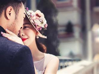Đàn ông chung thủy hay trăng hoa khác nhau là ở 3 điểm này, bạn đã biết chưa?