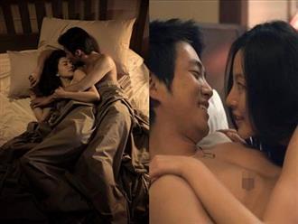 Không phải chán vợ, đây mới là lý do thực sự khiến đàn ông ngoại tình!