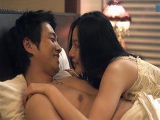 Muốn biết đàn ông thương vợ hay không, chị em chỉ cần chờ đến tối rồi kiểm tra 5 điểm này trên người chồng sẽ rõ!