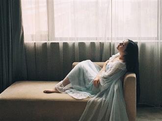 4 biểu hiện của đàn ông tồi, chuyên làm khổ vợ con, dù chối 'đằng trời' cũng vô ích