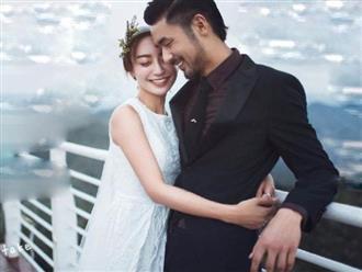 3 thứ đàn ông chỉ cho người phụ nữ mình yêu CHẠM VÀO, người khác đừng mơ có được