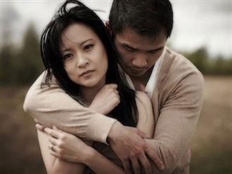 Một khi đã hết yêu vợ đàn ông sẽ hành xử như thế này...