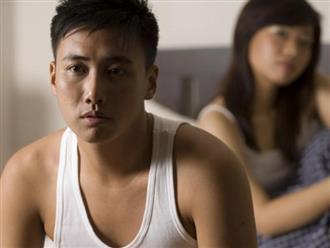 4 dấu hiệu rạn nứt hôn nhân rất dễ nhận thấy, cần cứu vãn trước khi quá muộn