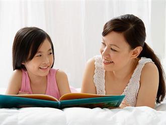 7 bài học thuở nhỏ giúp bà mẹ Mỹ trở thành tỷ phú và đang dạy lại cho con gái
