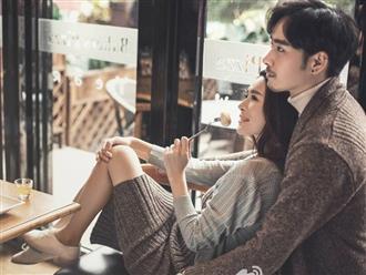 3 'điềm xấu' khiến hôn nhân tan vỡ, vợ chồng cần biết để tránh