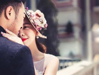 4 hành trang không thể thiếu khi bước chân về nhà chồng