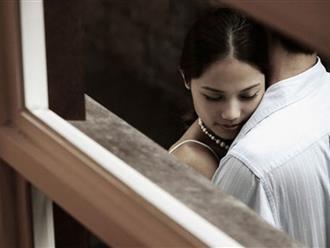 Học vợ khôn cách lật tẩy người chồng mới đi 'ăn vụng' về, có chối đằng trời cũng không thoát