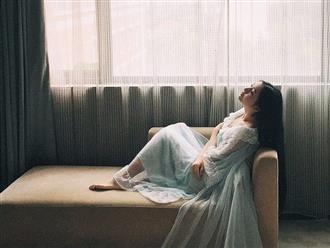 Những sự thật bi đát chỉ phụ nữ đã lấy chồng mới thấu, chồng đọc xong hãy thương vợ nhiều hơn