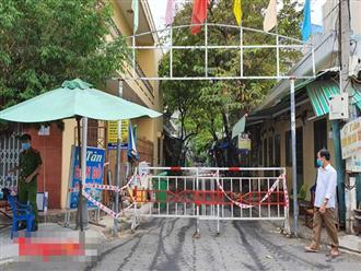 Lịch trình di chuyển của 15/16 bệnh nhân mắc Covid-19 công bố ngày 2/8 tại Đà Nẵng: Có bệnh nhân đi ăn cưới, nhà hàng, uống cà phê, ăn giỗ…