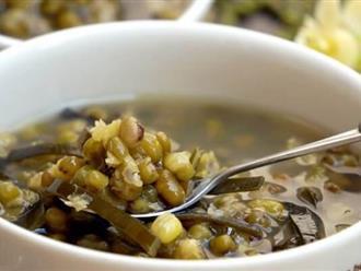 """Loại hạt có mặt trong bữa ăn của mọi người Việt không ngờ là """"thần dược"""" chữa bệnh"""