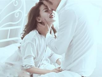 Phụ nữ lấy chồng đừng ham chồng giàu, hãy mưu cầu người đàn ông như thế này để cả đời hưởng phúc