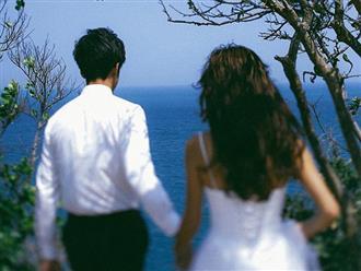 5 'vũ khí bí mật' giúp phụ nữ được chồng cả đời yêu thương, nuông chiều như bà hoàng