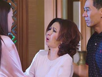 """Mẹ chồng vốn xét nét, trách con dâu nghỉ lễ mà không về nhưng tới khi cô xuất hiện, cả nhà chồng được phen """"mắt tròn mắt dẹt"""""""