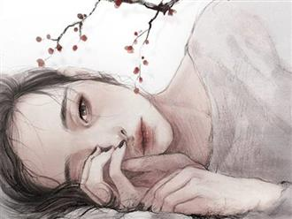 Bất cứ ai làm mẹ đơn thân cũng phải sống chung với 3 nỗi sợ này mỗi ngày