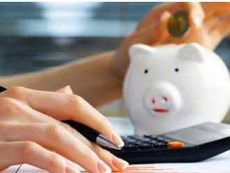 Mẹo tiết kiệm điện sử dụng trong gia đình giúp giảm một nửa tiền điện mỗi tháng