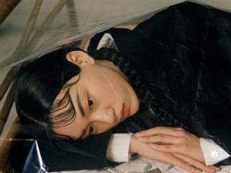 """Ngủ là cội nguồn của sức khỏe nhưng riêng 3 thời điểm này thì tuyệt đối không vì rất dễ """"đoản mệnh"""""""