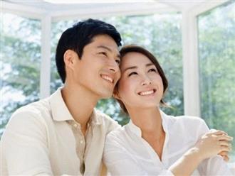 Người chồng tốt là sẽ biết tặng vợ 4 điều cảm ơn, 5 điều tôn trọng, 6 điều trân quý