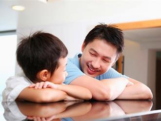 5 nguyên tắc dạy con của nhà giáo dục vĩ đại Freinet giúp thay đổi cuộc đời của một đứa trẻ
