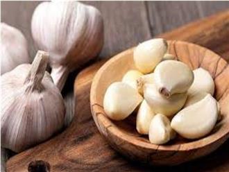 Những loại thực phẩm quen thuộc, dễ tìm, dễ sử dụng giúp thải độc phổi rất tốt