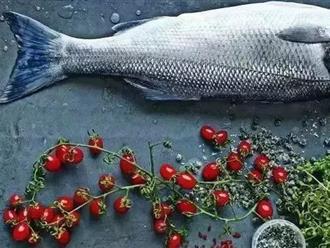 Đây là những loại thực phẩm quen thuộc không nên bảo quản trong tủ lạnh nếu không muốn chúng hư hỏng nhanh chóng