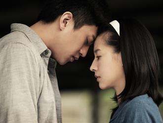 Nửa đêm vợ về đến nhà, chồng mỉm cười chào đón nhưng cô lại chìa ra một bó hoa hướng dương rồi kiên quyết ly hôn khiến anh ân hận tột cùng