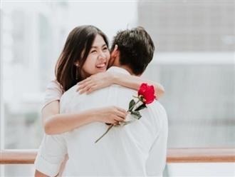 Cô bé cấp 3 sợ kết hôn và quan điểm về cuộc sống vợ chồng khiến người lớn phải gật gù đồng ý