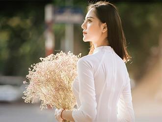 Phật dạy: Sống trên đời tuyệt đối không được nợ người khác 3 thứ sau, dù là chồng hay người thân