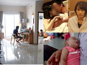 Ở nhà chung cư mà phạm phải 5 điều tối kỵ này đừng trách vì sao con cái ốm đau triền miên, vợ chồng hục hặc, tiền mất tật mang