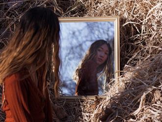 3 kiểu phụ nữ khổ đau mải miết, càng sống càng khổ tâm