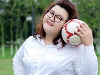 Đừng nuông chiều bản thân nữa, khoa học đã khẳng định phụ nữ béo thật sự sẽ khó thụ thai!