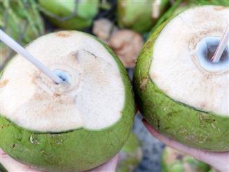 Phụ nữ chăm chỉ ăn 10 loại quả này có thể kích thích cơ thể tự sản sinh collagen, loại bỏ nếp nhăn trên khuôn mặt và khỏe mạnh mỗi ngày