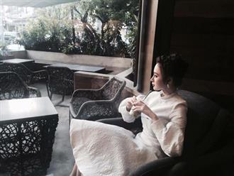Bí mật 'động trời' của người đàn bà hạnh phúc, đàn bà bất hạnh hãy đọc thật kỹ, nhất là điều thứ 3