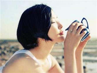 3 khí chất giúp phụ nữ một lần đò luôn đắt giá trong mắt đàn ông