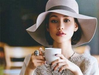 3 nguyên tắc vàng giúp phụ nữ sống hạnh phúc, xua tan bệnh tật, muộn phiền