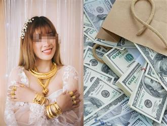 Phụ nữ sở hữu 1 trong 3 nét phúc tướng này sau tuổi 30 sẽ phát tài không ngừng, mỗi năm mỗi giàu sang phú quý