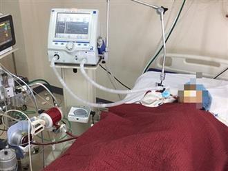 Quảng Nam xin hỗ trợ phương tiện tránh thai cho người dân bị ảnh hưởng bởi Covid-19