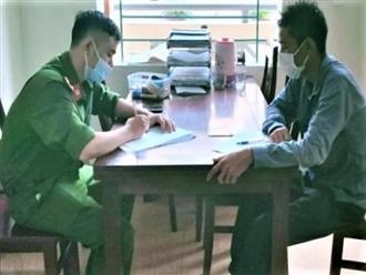 Sau ngày 14/8, người nào từ Đà Nẵng về TP.HCM trốn khai báo y tế sẽ bị xử lý hình sự