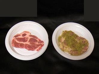Thịt bò già, dai đến mấy cũng phải mềm ngon khi cho một ít nước này vào