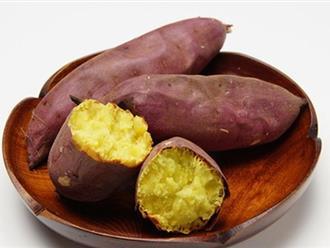 """10 """"siêu"""" thực phẩm tiêu diệt tế bào ung thư hiệu quả nhất"""