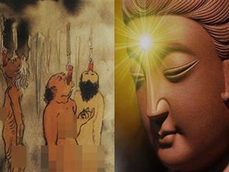 Phật dạy: phụ nữ nói 3 lời khẩu nghiệp này quả báo gánh trả cả đời không hết