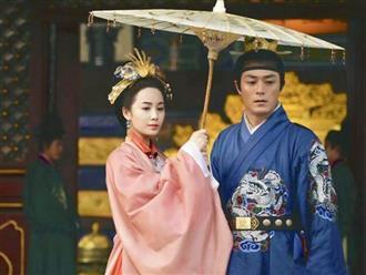 """Vị Hoàng đế Trung Hoa có cuộc sống hôn nhân cực """"lạ"""": Suốt đời một vợ một chồng bởi lý do đằng sau u ám đến cực điểm"""