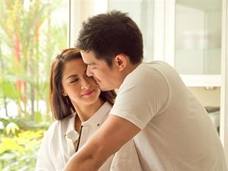Chỉ cần khắc cốt ghi tâm 7 nguyên tắc vàng này, vợ chồng bạn nhất định sẽ hạnh phúc đến già