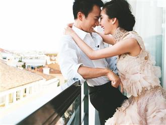 Chỉ vì 'quên' làm 5 điều này nên tình cảm của vợ chồng bạn mới ngày càng lạnh nhạt