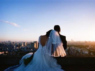 4 lý do đàn ông càng khôn ngoan, thành đạt càng muốn lấy vợ kém sắc
