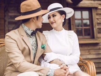 Phụ nữ có 3 thứ này chính là 'của báu trời cho', giúp chồng thành công, đàn ông tu 10 kiếp mới lấy được